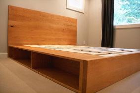 side-bed